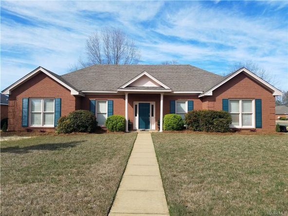 7355 Old Forest Rd., Montgomery, AL 36117 Photo 37