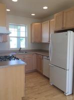 Home for sale: 2134 Jade Ln., Fairfield, IA 52556