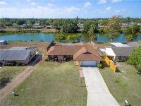 Home for sale: 3056 Lockwood Lake Cir., Sarasota, FL 34234