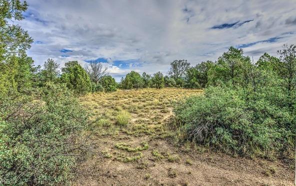 4795 Three Forks Rd., Prescott, AZ 86305 Photo 11