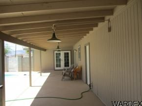 190 Aspen Dr., Lake Havasu City, AZ 86403 Photo 43