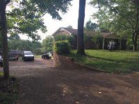 Home for sale: 1815 Parkview Terrace, Pulaski, TN 38478