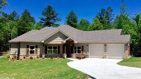 Home for sale: 306 Rueben, Alexander, AR 72002
