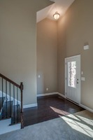 Home for sale: 820 Doncaster Ln., Nashville, TN 37221