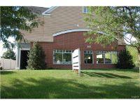 Home for sale: 360 Westport Ave. # Cu, Norwalk, CT 06851