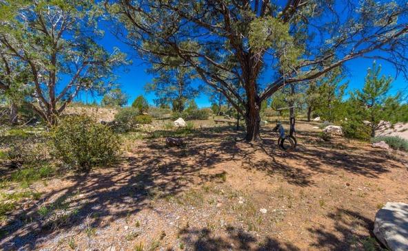 11785 Lost Man Canyon Way, Prescott, AZ 86305 Photo 36