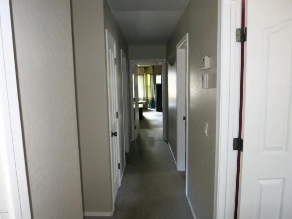 6792 Cheney Ranch Loop, Show Low, AZ 85901 Photo 10