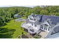 Home for sale: 253 Brainard Hill Rd., Higganum, CT 06441