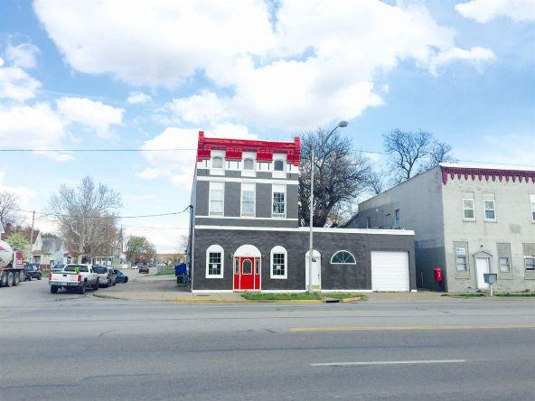 621 N. Fulton Avenue, Evansville, IN 47710 Photo 1