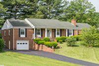 Home for sale: 123 Greenville School Rd., Greenville, VA 24440