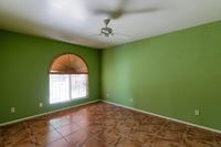 Home for sale: 9031 N. 87th Way, Scottsdale, AZ 85258