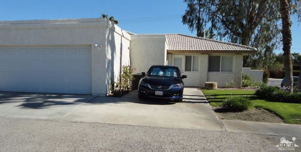 41679 Adams St., Bermuda Dunes, CA 92203 Photo 4