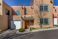 Home for sale: 211 Rosario Blvd., Santa Fe, NM 87501