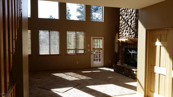 754 E. Rim Rd., Pinetop, AZ 85935 Photo 7