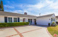 Home for sale: 17144 Cantara St., Van Nuys, CA 91406