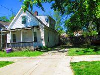 Home for sale: 2715 W. Latrobe St., Peoria, IL 61605