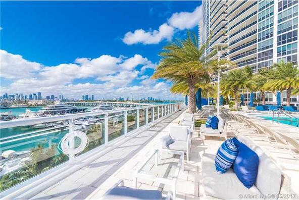 400 Alton Rd. # 610, Miami Beach, FL 33139 Photo 16