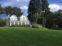 Home for sale: 1334 W. Main St., Lake Geneva, WI 53147