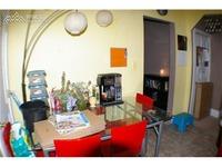 Home for sale: 435 E. Willamette Avenue, Colorado Springs, CO 80903