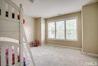 Home for sale: 108 Primrose Ln., Carrboro, NC 27510