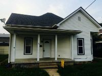 Home for sale: 310 East Franklin St., Shelbyville, IN 46176
