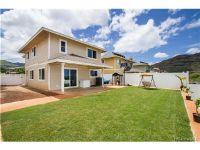 Home for sale: 87-1657 Mokila St., Waianae, HI 96792