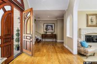 Home for sale: 62 Silver Pine Ln., Danville, CA 94506