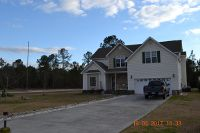 Home for sale: 129 Otway Burns Dr., Swansboro, NC 28584