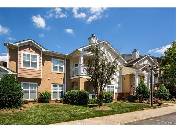 17110 Red Feather Dr., Charlotte, NC 28277 Photo 1