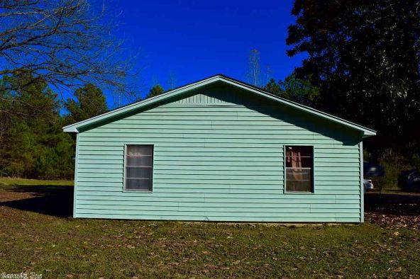 1230 E. Whelen Rd., Gurdon, AR 71743 Photo 3