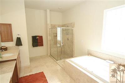 80300 Via Valerosa, La Quinta, CA 92253 Photo 20