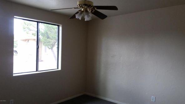 2951 S. Lisa Pl., Tucson, AZ 85730 Photo 23