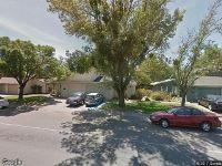 Home for sale: 8th, Davis, CA 95618