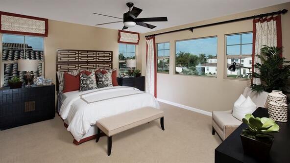 4045 South Pecan Drive, Chandler, AZ 85248 Photo 7
