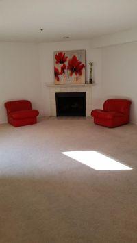 Home for sale: California Ave., Palo Alto, CA 94306