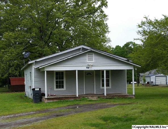 3906 Cornwall Avenue, Cedar Bluff, AL 35959 Photo 1