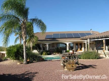 21635 El Grande Trl, Wickenburg, AZ 85390 Photo 10
