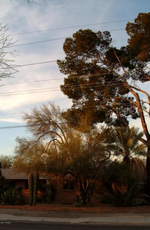 6055 E. 5th, Tucson, AZ 85711 Photo 32