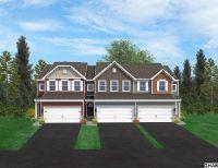 Home for sale: Lot 5 Simon Ct., Mechanicsburg, PA 17050