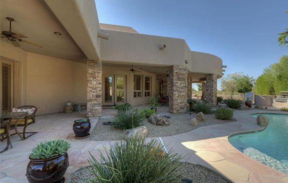 39009 N. Fernwood Ln., Scottsdale, AZ 85262 Photo 28