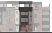 Home for sale: 5438 N. Valentia St, Denver, CO 80238