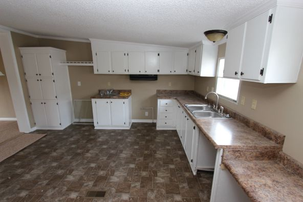 3405 Bentonville, Conway, AR 72032 Photo 36