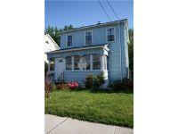 Home for sale: 50 Helen St., Hamden, CT 06514
