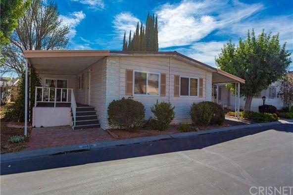21420 Bramble Way, Saugus, CA 91350 Photo 84