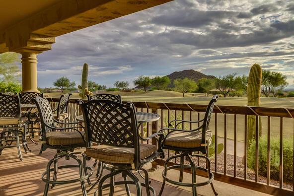 3060 N. Ridgecrest --, Mesa, AZ 85207 Photo 38