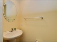 Home for sale: 108 Maple Ridge Ct., Cecil, PA 15317