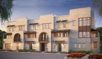 Home for sale: 5856 Spring Street, Buena Park, CA 90620