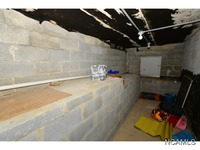 Home for sale: 425 Co Rd. 1640, Cullman, AL 35058