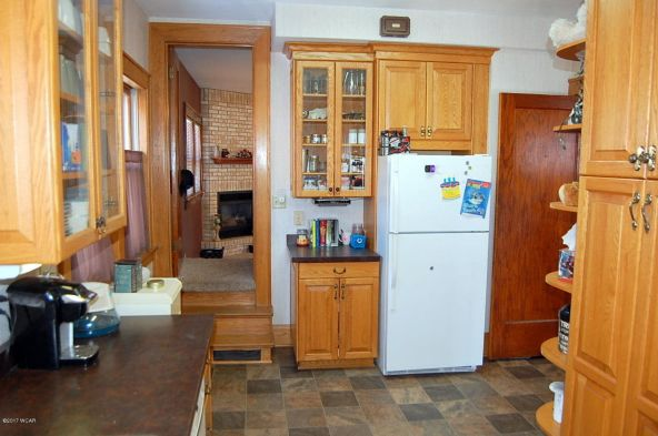 121 N. 6th St., Montevideo, MN 56265 Photo 34
