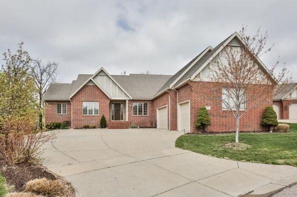 8949 Churchill Ct., Wichita, KS 67206 Photo 33